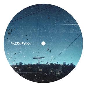 IRON CURTIS - Lights EP (Part 2)