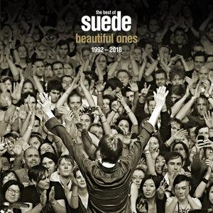 SUEDE - Beautiful Ones - The Best Of Suede 1992-2018 (Explicit)