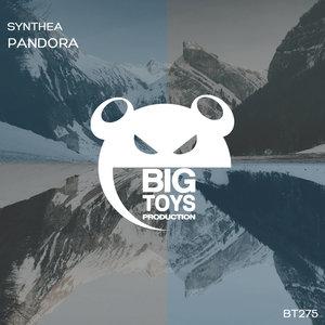SYNTHEA - Pandora