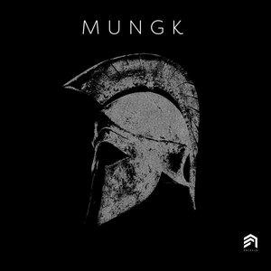 MUNGK - ENC051D