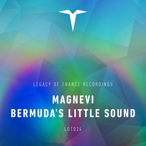 MAGNEVI - Bermuda's Little Sound