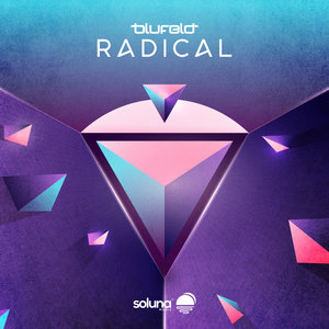 BLUFELD - Radical