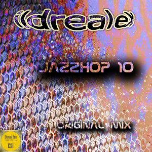 ILDREALEX - Jazzhop 10