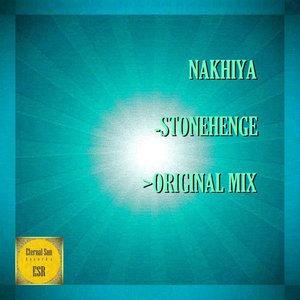 NAKHIYA - Stonehenge