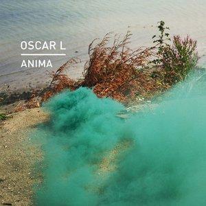 OSCAR L - Anima