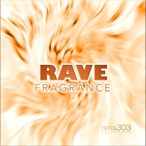 NMS303 - Rave Fragrance