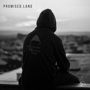 GROOVE MONKZ - Promised Land