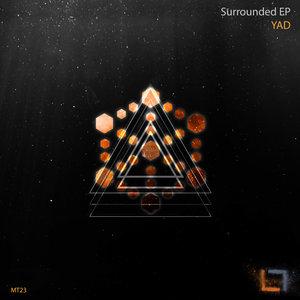 YAD - Surrounded