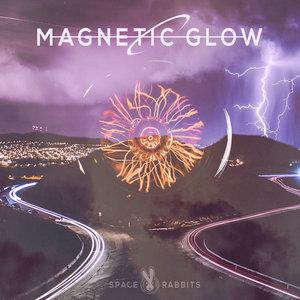VARIOUS - Magnetic Glow
