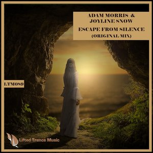 ADAM MORRIS/JOYLINE SNOW - Escape From Silence