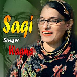 WAGMA - Saqi