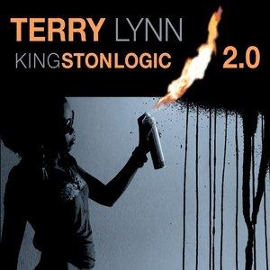 TERRY LYNN - Kingstonlogic 2.0
