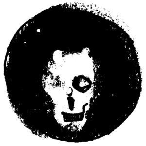 UNKLE - Heavy Drug (Surrender Sounds Mix)