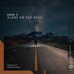 KARO v - Alone On The Road