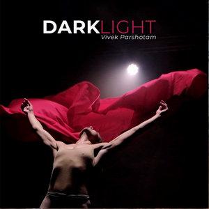 VIVEK PARSHOTAM - Dark Light EP