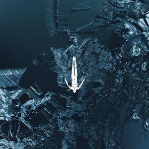 INNELLEA/KEVIN DE VRIES - Hoffnungsschimmer EP