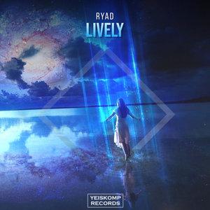 RYAD - Lively