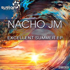 NACHO JM - Excellent Summer