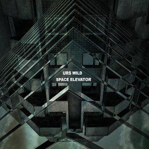 URS WILD - Space Elevator