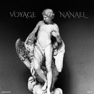 VOYAGE - Nanael
