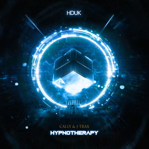 CALLY/J-TRAX - Hypnotherapy