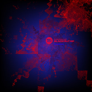MARAXE - Blackout EP
