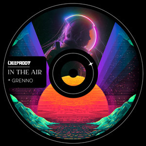 GRENNO - In The Air