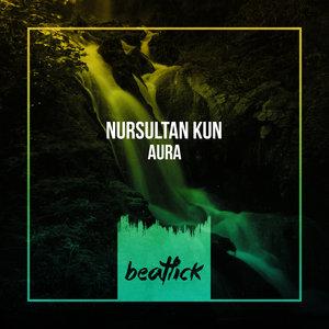 NURSULTAN KUN - Aura (Extended Mix)