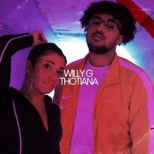 WILLY G - Thotiana