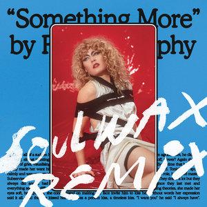 ROISIN MURPHY - Something More