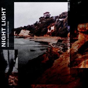 MARCUS JAMES/RYYZN - Night Light (Extended Mix)