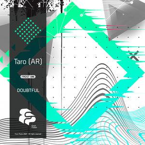 TARO (AR) - Doubtful