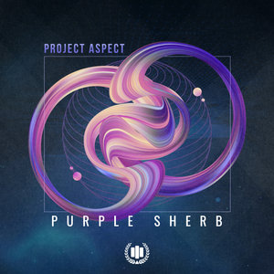 PROJECT ASPECT - Purple Sherb