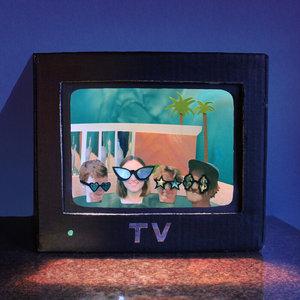DIN MORIS - TV
