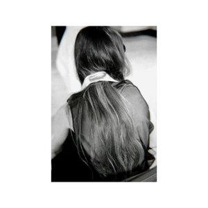 TRACEY/LEROSA/ANTON KUBIKOV/SIAMAK AMIDI/DJ JUS-ED/IRAKLI - Dial 2020 (III)