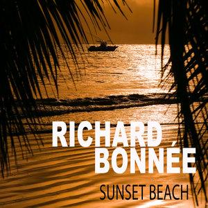 RICHARD BONNEE - Sunset Beach