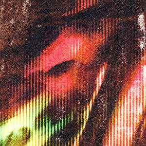 LURKA - Damage EP