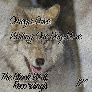 OMEGA DRIVE - Waiting One Day More