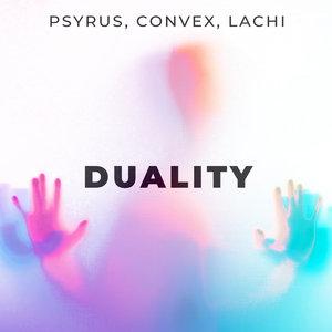 PSYRUS/CONVEX/LACHI - Duality