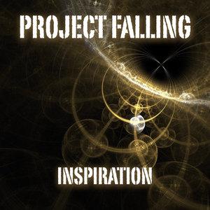 PROJECT FALLING - Inspiration