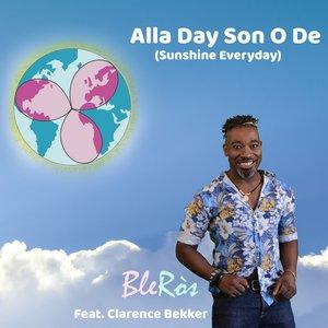 BLEROS - Alla Day Son O De