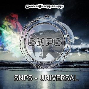 SNPS - Universal