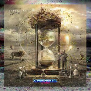 EXPERIENCES - Symbiose (BR)