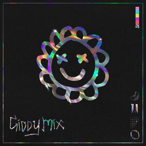 GIDDYGANG - Giddy Mix
