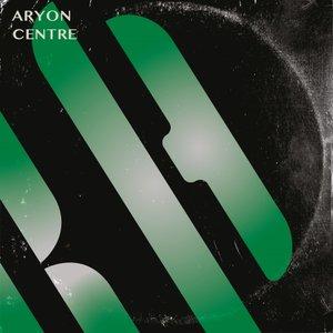 ARYON - Centre