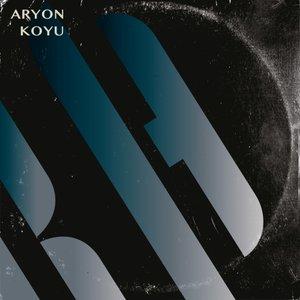 ARYON - Koyu
