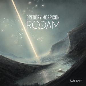 GREGORY MORRISON - Rodam