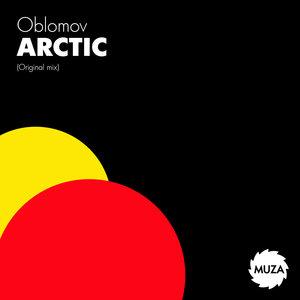 OBLOMOV - Arctic