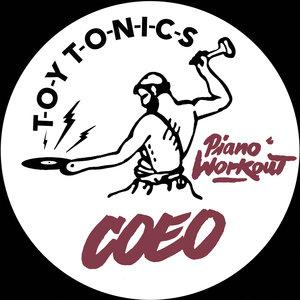 COEO - Piano Workout