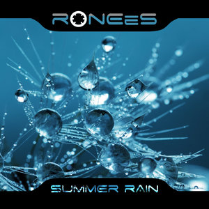 RONEES - Summer Rain